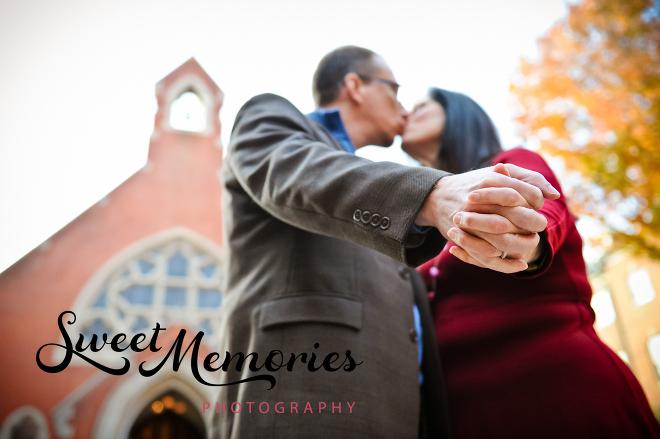 Engagement_0049