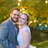 Testimonials - south florida wedding photographer