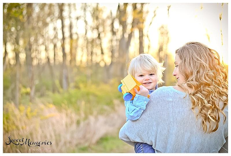 www.facebook.com/sweetmemoriesbynaomiphelps