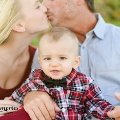 Boca Raton Family Session - South Florida Photography
