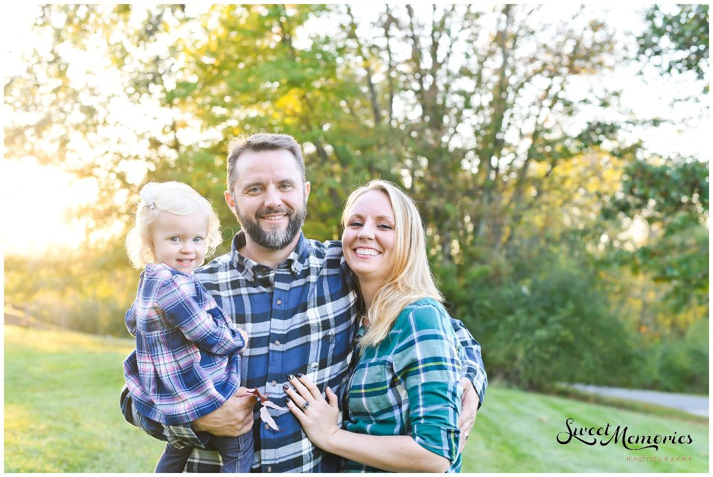 Adventures of the Growing Family: The Witts | Boca Raton Photographer