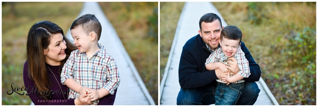 A Virginia Session with the Donahoe Family | Boca Raton Photographer
