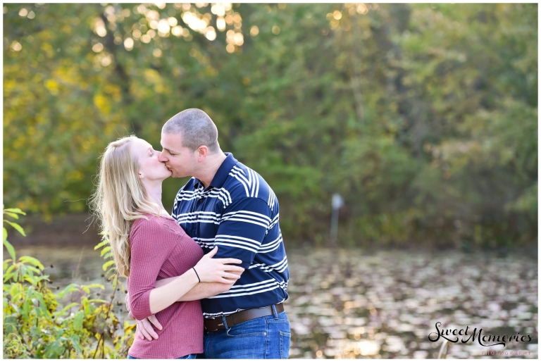 A Virginia Family Session - Boca Raton Photographer