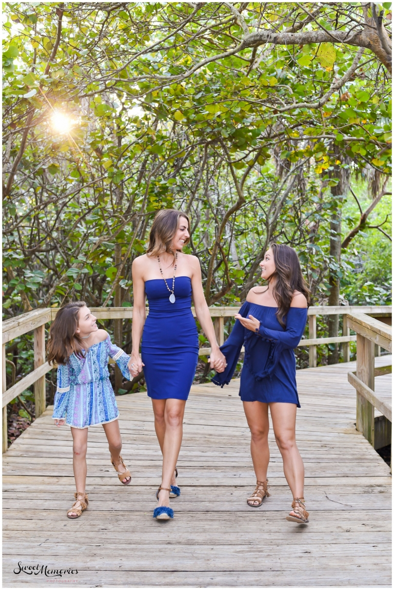 A Boca Raton Family | Fort Lauderdale Photographer