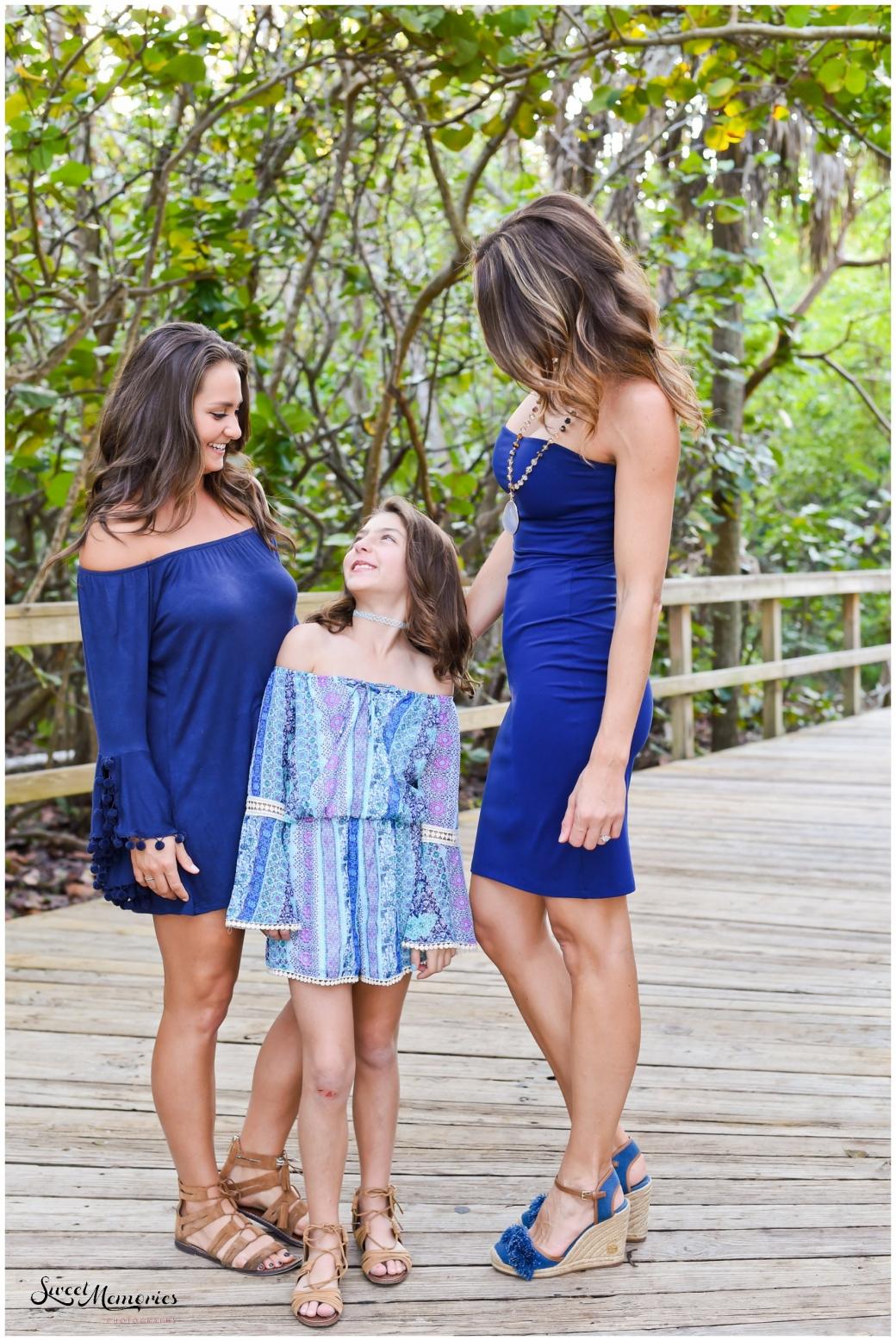 A Boca Raton Family | Fort Lauderdale Photographer