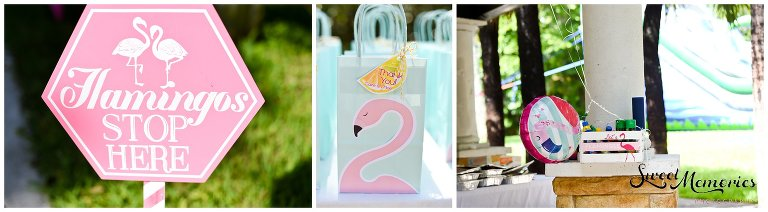 Lilly Pulitzer Birthday Party in Boca Raton | Florida Photographer