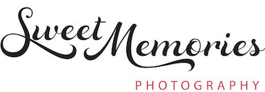 Sweet Memories Photography | Boca Raton Wedding Photographer logo